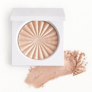 OFRA Highlighter in Rodeo Drive